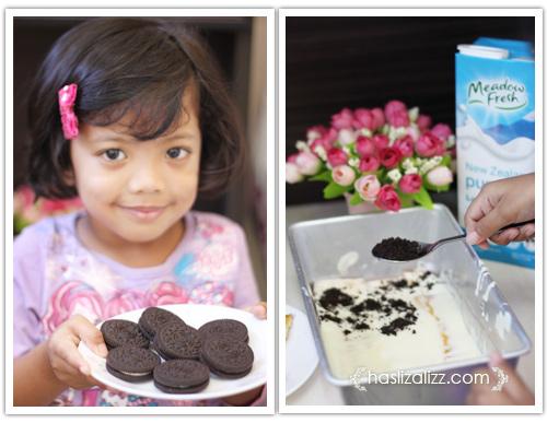 12895721333 2554be07eb o cheese cake biskut yang sedap |  resepi cheesecake biskut yang mudah dan sedap