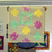 Mary Ann's Baby quilt
