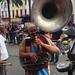 Small photo of Tuba