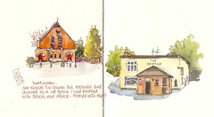 25-09-13 by Anita Davies