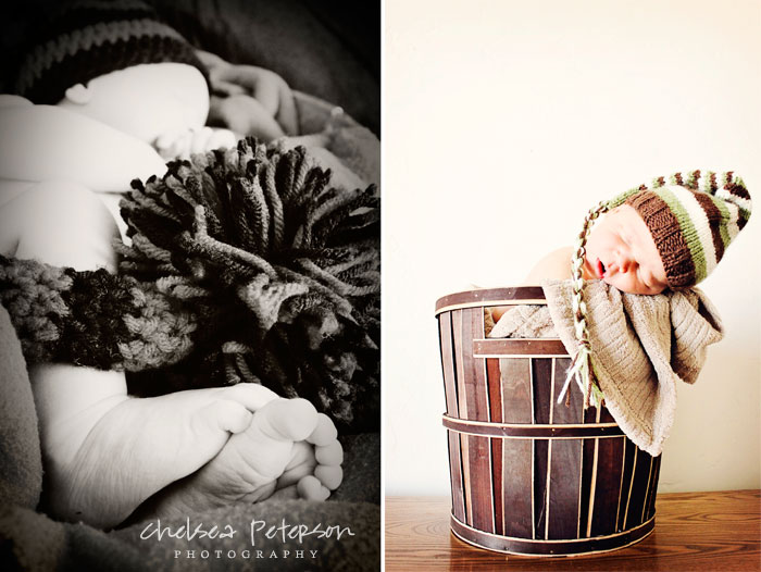 newborn-photography-knit-chelseapetersonphotography