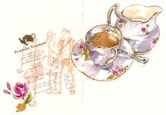 06-10-13 by Anita Davies