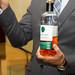 Hitachi Data Systems Whiskey Tasting Evening