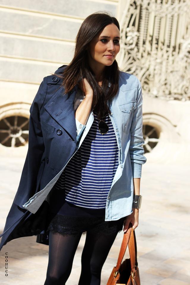 fashion_blog_coohuco12