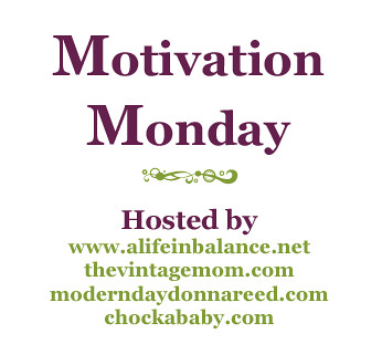 motivation-monday-4-hosts