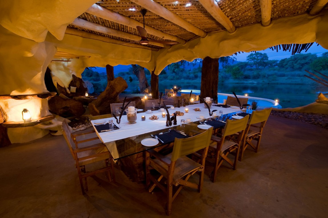 african-lodge-017