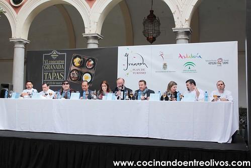 Final Granada De Tapas 2014 (7)