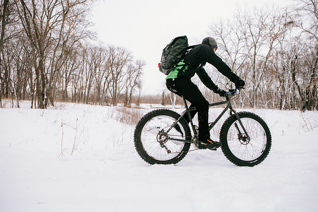 Riverbottoms_Snow_Fatbike-65