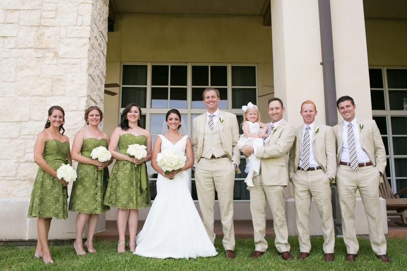 Ashley and Jeff Barton Creek Resort Wedding-0021