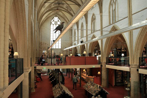 Broederenkerk, Zutphen