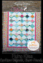 flying-kites-quilt