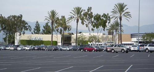 twin-pine-mall