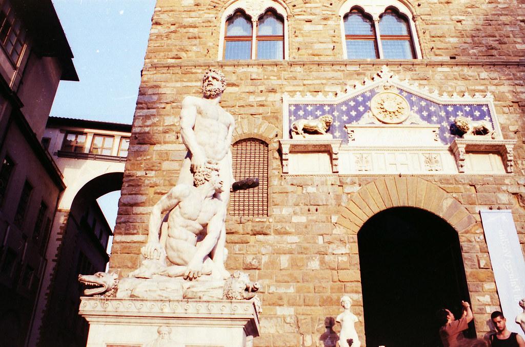 Florenz_2