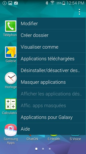 Screenshot_2014-05-09-12-54-55[1]