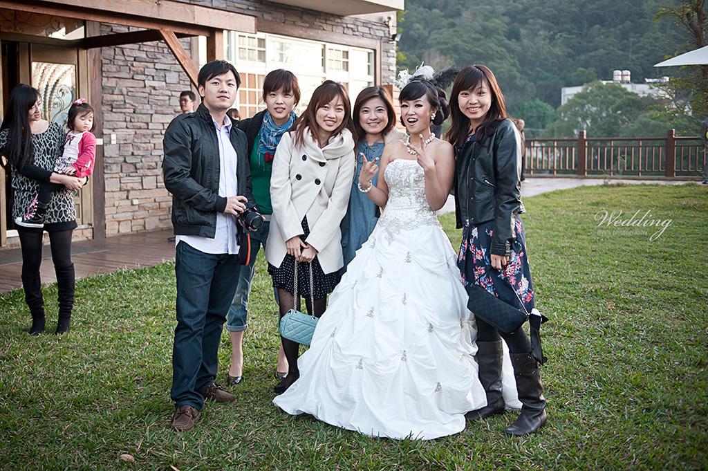'婚禮紀錄,婚攝,台北婚攝,戶外婚禮,婚攝推薦,BrianWang86'