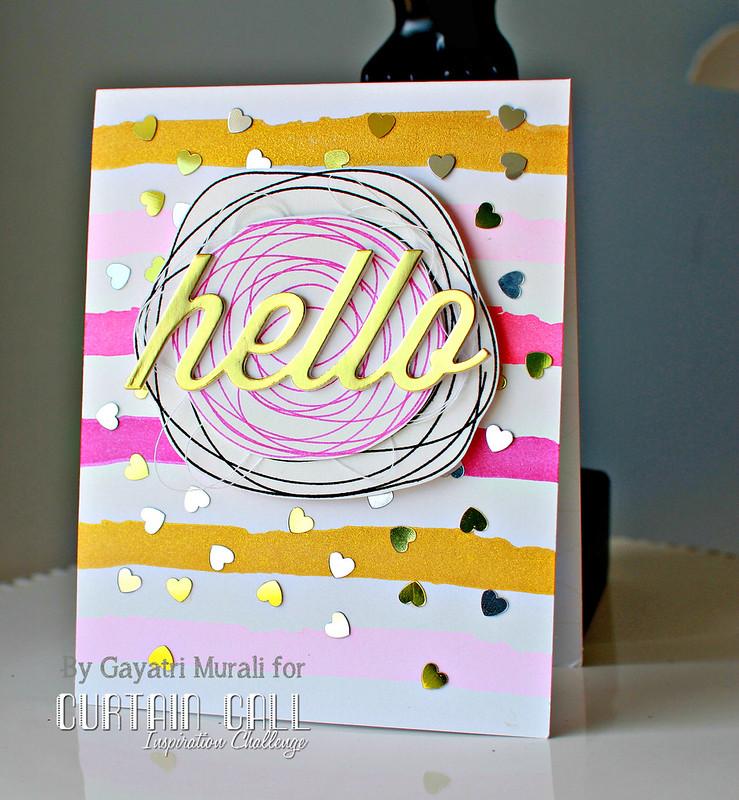 Hello card_edited-1