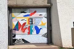 Visit The Le Corbusier Chapel In Ronchamp France