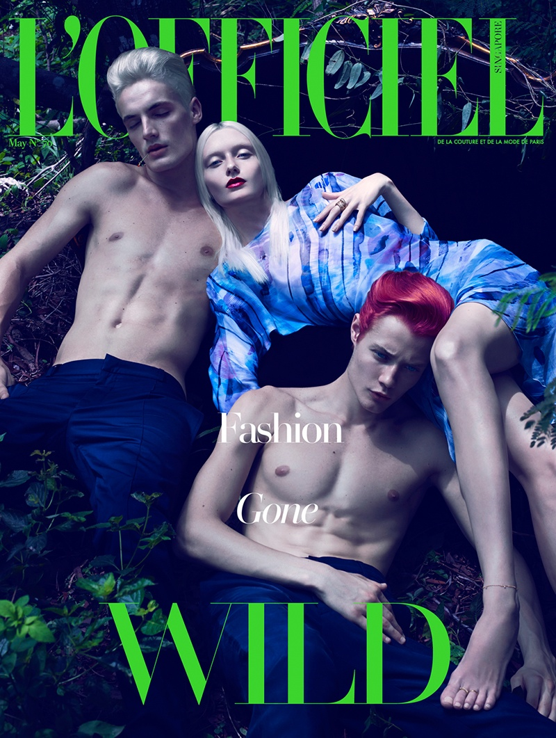 lofficiel-singapore-photos-81