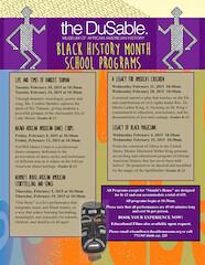 BlackHistoryMonthEducation