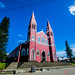 Iglesia Grecia
