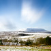 Pendle Hill by Michael Horsfield