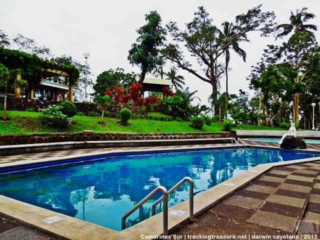 6 Penafrancia Resort
