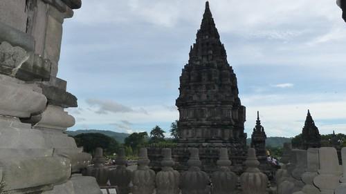 Bali-7-049