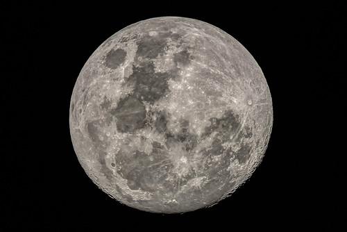 moon canon colombia jose luna astronomy hdr arboleda popayán eosm josémarboledac tamronsp150600mmf563divcusda011 astromonía