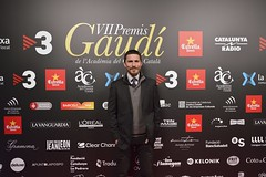 Catifa vermella VII Premis Gaudí (34)