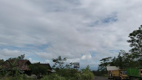 Yogyakarta-3-035