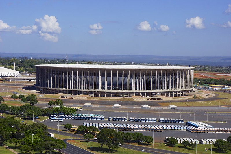 brasilia 11