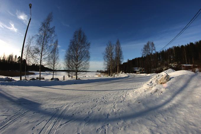 talvi 048