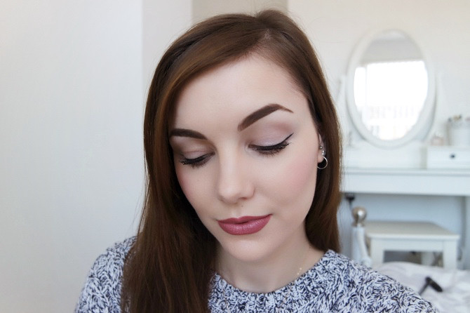 Soar Lip Liner and Why MAC Lip Pencils are the Best
