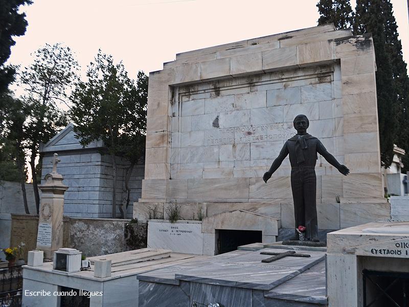 CementerioAtenas6