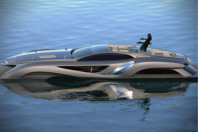 The-Xhibitionist-Superyacht-1-930x620.jpg