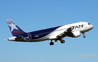LAN A320 CC-BAQ (RD)