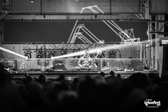 IGLOOFEST 2015 – 16 janvier ©Vivien Gaumand