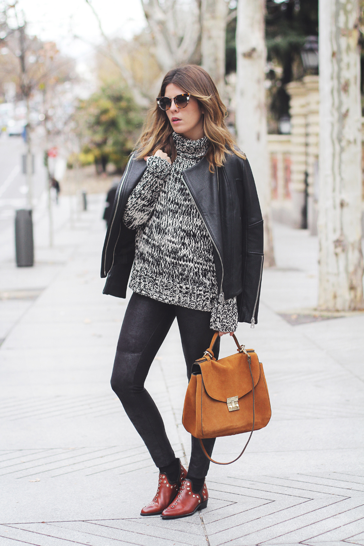 leather-rock-roll-boots-street-style-1