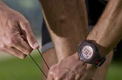 TEST: Chytré hodinky pro běžce