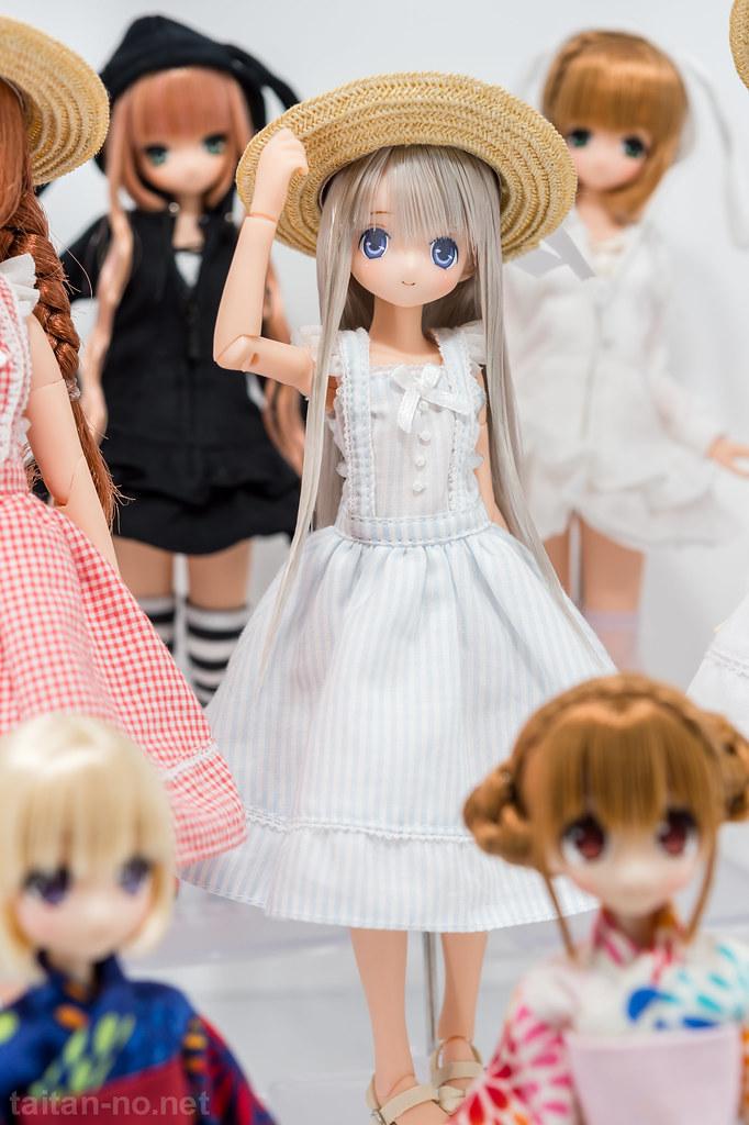DollShow浅草1-AZONE-DSC_2017