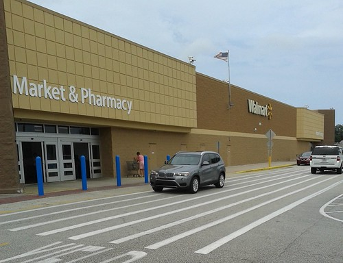 retail store florida walmart smiley palmbay westmelbourne supercenter brevardcounty