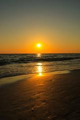 Sunset Holmes Beach Bradenton