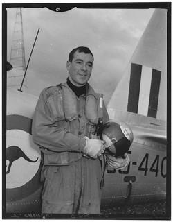 Tony Casadio, 1965