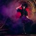 Hellacon Fashion Show - Nita Shadow by Ruslan Vassiljev