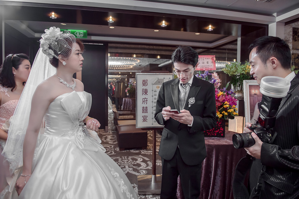 022台北世界貿易中心聯誼婚攝