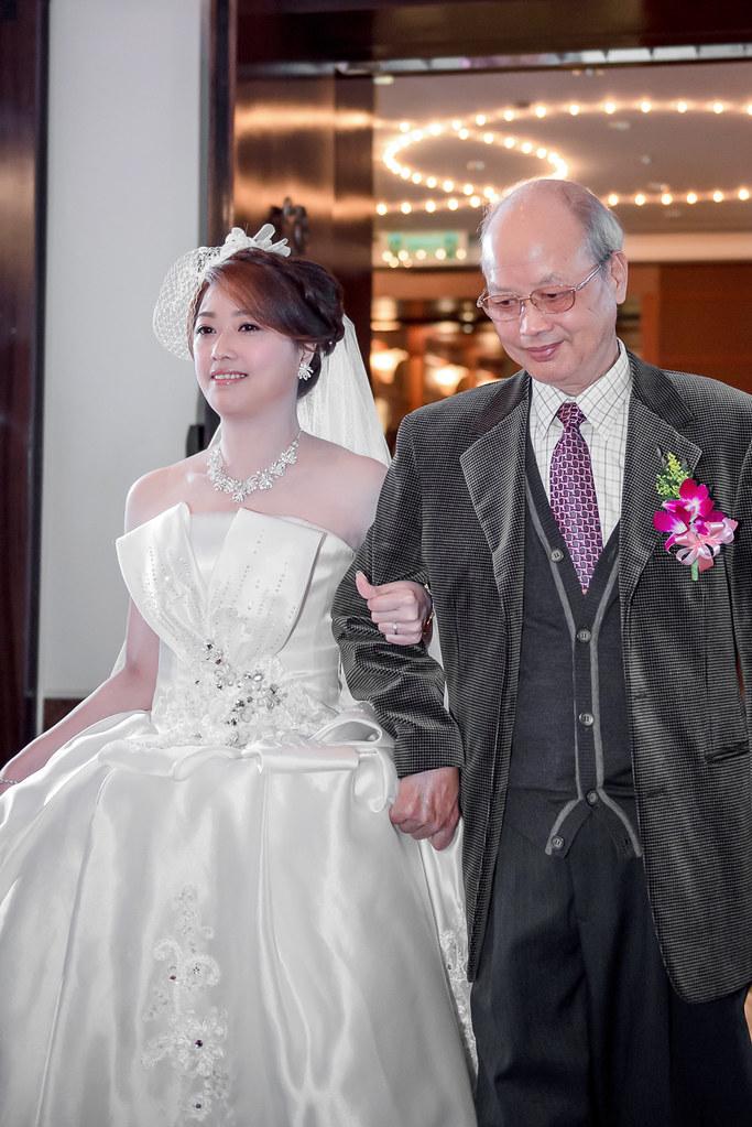 048世貿33婚攝