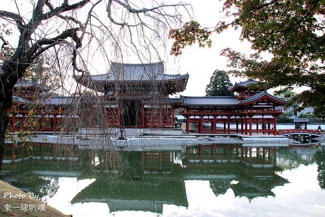 京都旅遊景點-宇治098