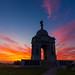 State of Pennsylvania Monument by hjonesphotography