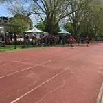 Schülermeisterschaften 2016