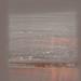 framed remixes 130616-1-1 by chrisfriel